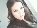 Freelancer Ana M. G. C.