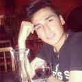 Freelancer Juanpep P.