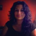 Freelancer MARIA A. F. L.