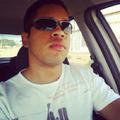 Freelancer Elzo S.