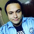 Freelancer Tulio G. R. V.