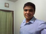 Freelancer Joel A. R.