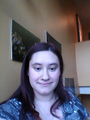 Freelancer Natalie R.