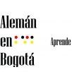 Freelancer Alemán e. B.