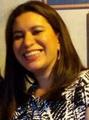 Freelancer Maria F. H. S.