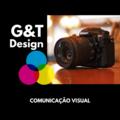 Freelancer G&T D.