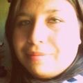 Freelancer Rosana P.