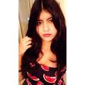 Freelancer Camila A.