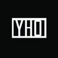 Freelancer Yhohhana L. A.