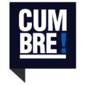 Freelancer Cumbre