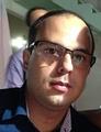 Freelancer Acacio T. C.
