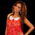Freelancer Viviana G.