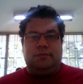 Freelancer Fernando J. M. M.