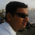 Freelancer Saurav J.