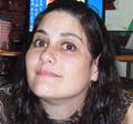 Freelancer Solange W.