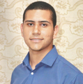 Freelancer Murilo A.