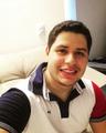 Freelancer Lucas Coelho
