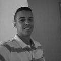 Freelancer Victor R. S. L. S.
