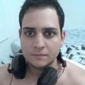 Freelancer Thiago S.