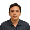 Freelancer Jose M. G.