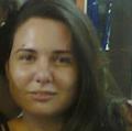 Freelancer clarissa M. C.