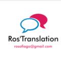 Freelancer Rosa S. G. O.