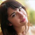 Freelancer Ximena A.