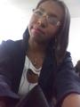 Freelancer Marielen M.