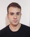 Freelancer Lucas S.