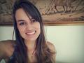 Freelancer Camila A. B. d. L.