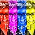 Freelancer Royland V.