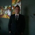 Freelancer Luis C. M. R.