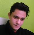 Freelancer Amilcar G. G.