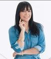 Freelancer Soraynel A. R.
