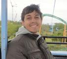 Freelancer Victor H. O.