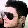 Freelancer Luciano L. M.