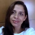 Freelancer Paula d. G.
