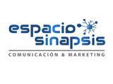 Freelancer Espacio S. w.