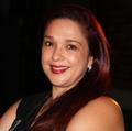 Freelancer Ana C. C.