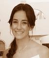 Freelancer María J. F. H.