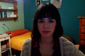 Freelancer Cristina G. H.