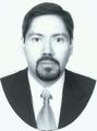 Freelancer Víctor A. T. M.