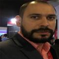 Freelancer Juan A. V. A.