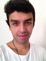 Freelancer Emmanuel B. M.