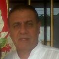 Freelancer Javier D. C. C.