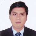 Freelancer Michael H. C.