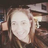 Freelancer MARIA C. I. S.