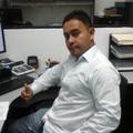 Freelancer Nestor V. D. B.