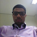 Freelancer Adriano s. H.