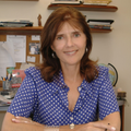 Freelancer Maria I. M.